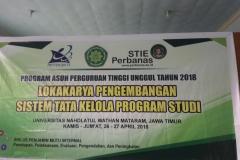 IMG_20180426_160617-Copy