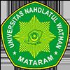 LPM UNW Mataram
